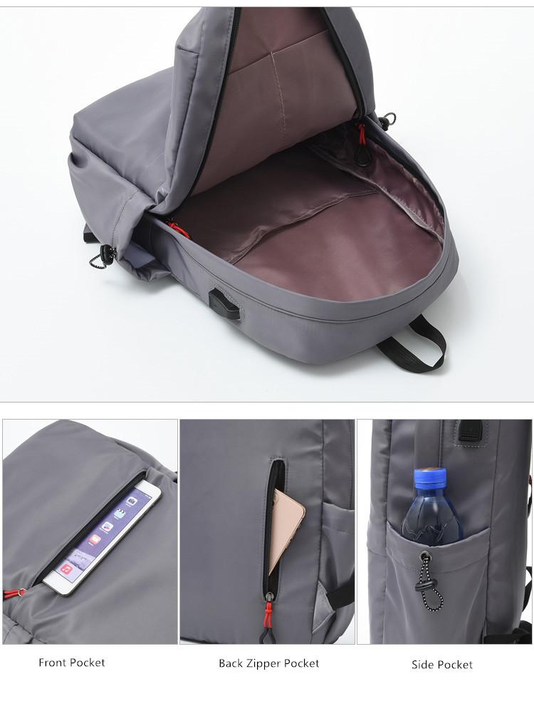 waterproof backpack (6)