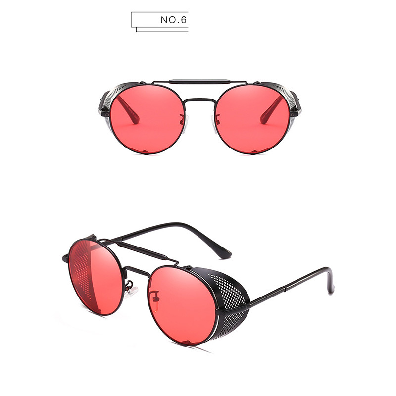 eye glasses (17)