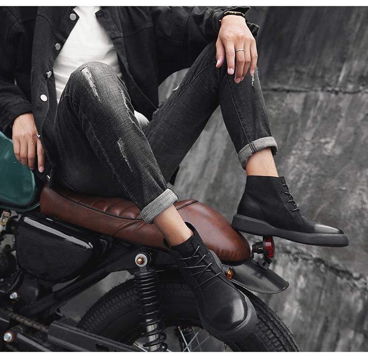 fashion boots men (14)