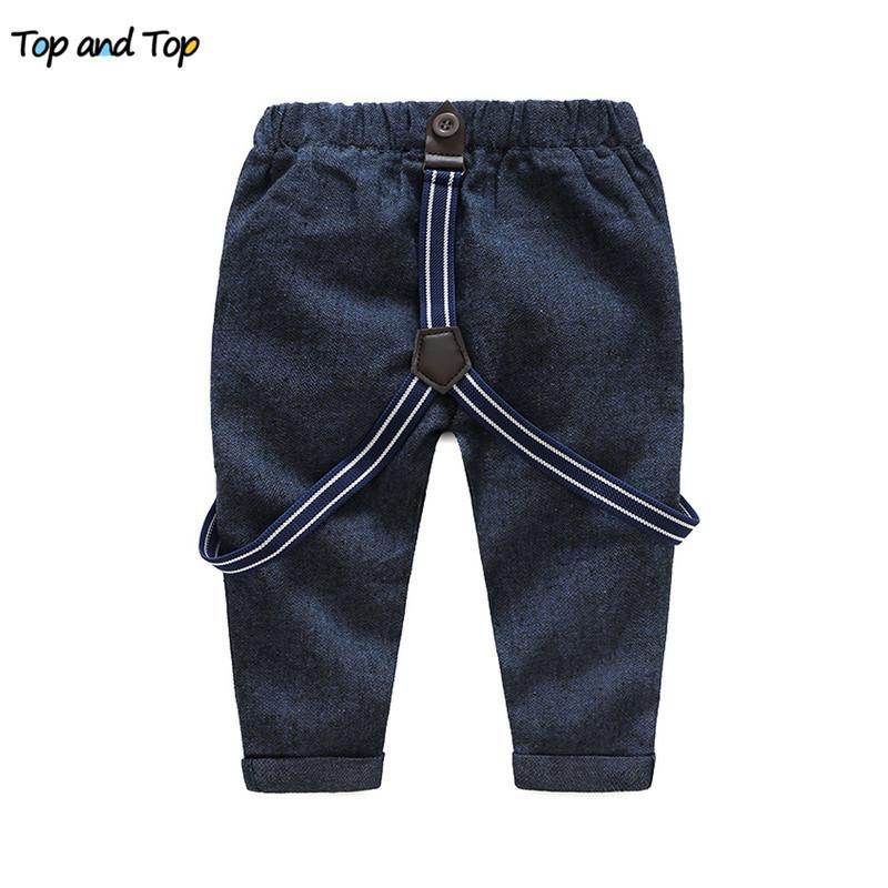 baby boy clothing set (3)