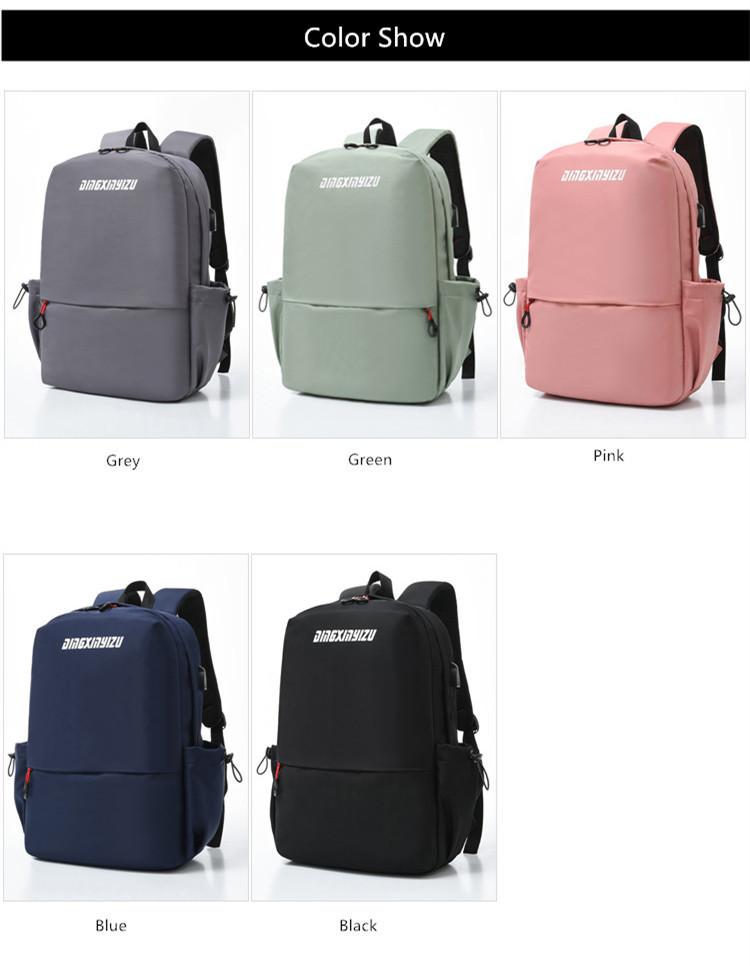waterproof backpack (3)