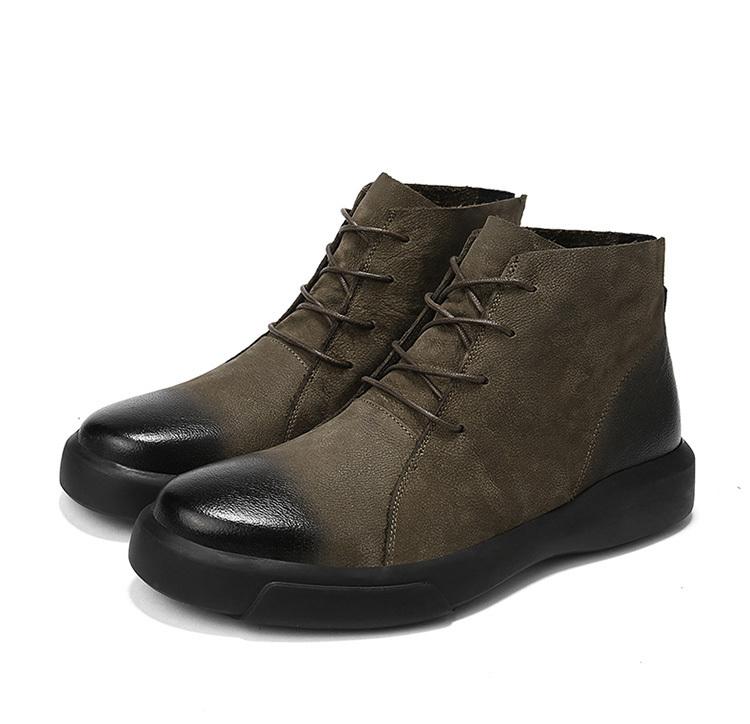 fashion boots men (28)