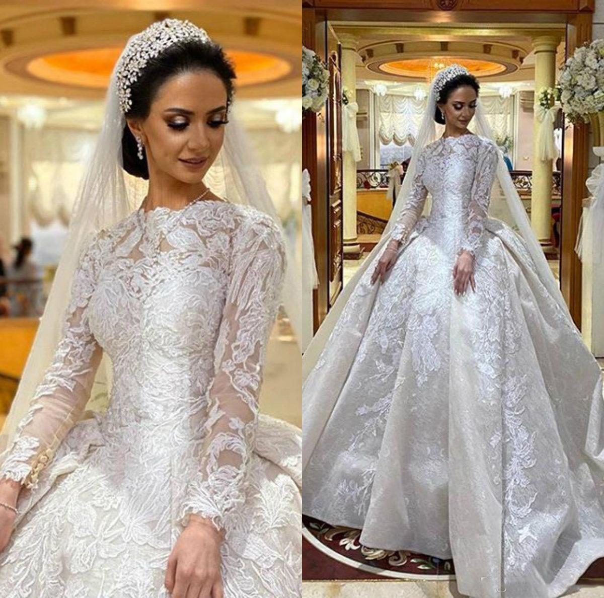 Promotion Manches De Robe De Mariage Arabe Vente Manches De Robe De Mariage Arabe 2021 Sur Fr Dhgate Com