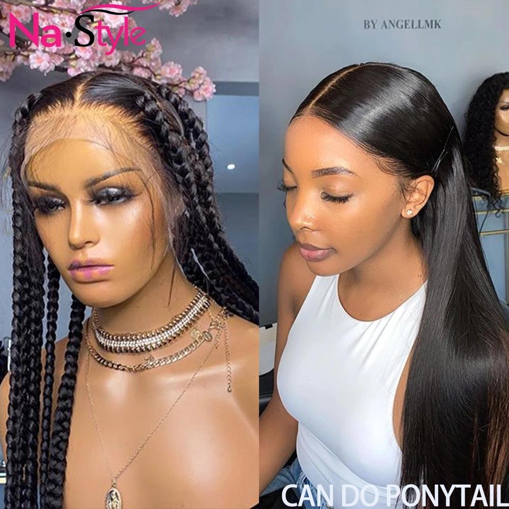 360-Lace-Frontal-Human-Hair-Wigs-Pre-Plucked-Bleached-Knots-Wigs-Brazilian-Hair-Wigs-Straight-Glueless.jpg_Q90.jpg_.webp (5)