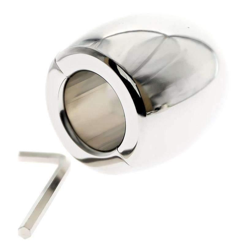 oval-ball-stretchers---3-sizesoxy-shopoxy-shop-11543430_2000x