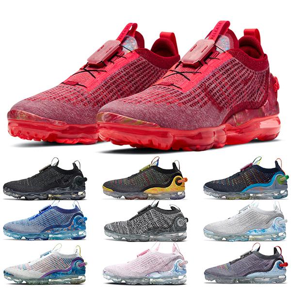 Women Sneakers Online 2020 on Sale
