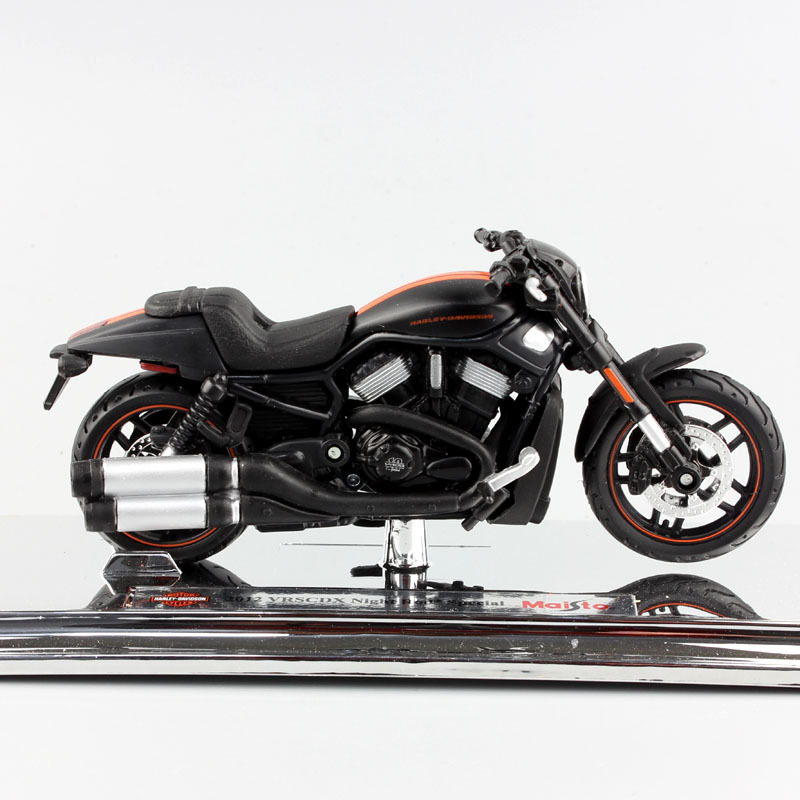 Sac Moto Moto Selle Ajustement 1//6 D/'échelle Pour L/'action 12 Pouces