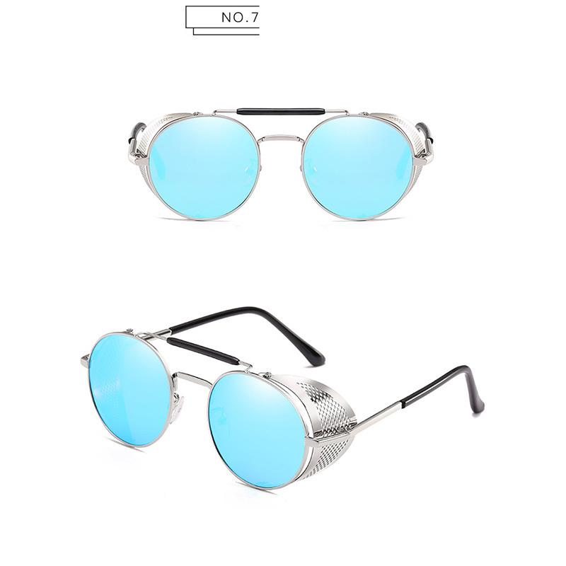 eye glasses (6)