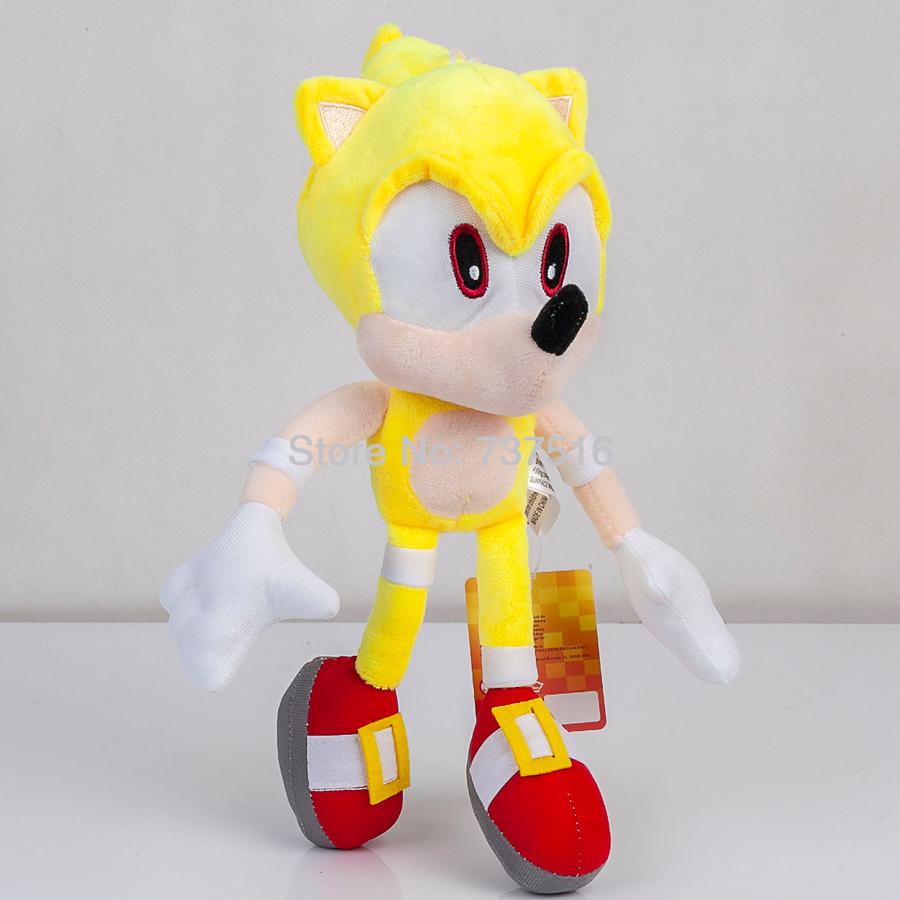 Super Sonic3