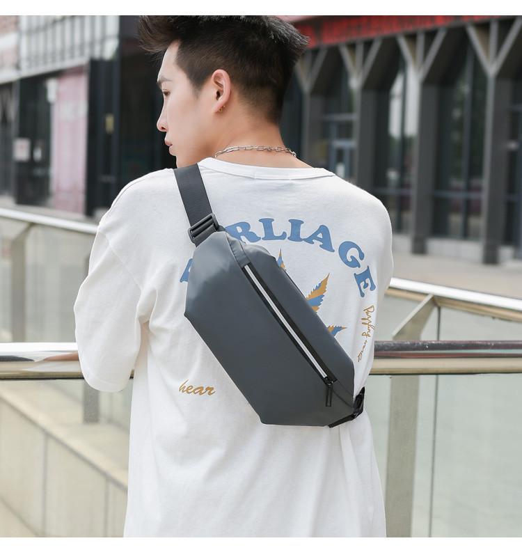 waist bag (7)