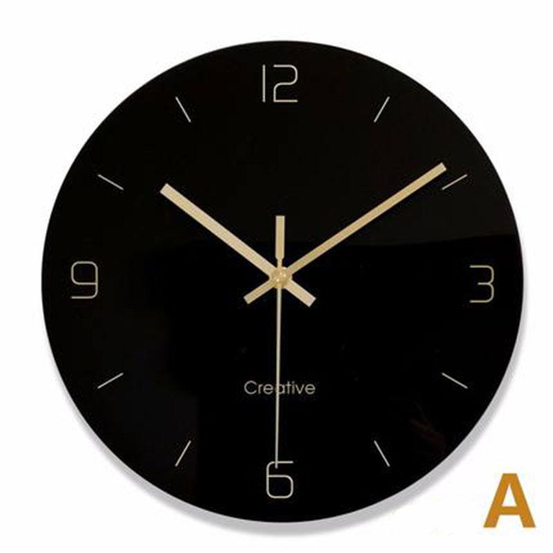 wall clock6.1