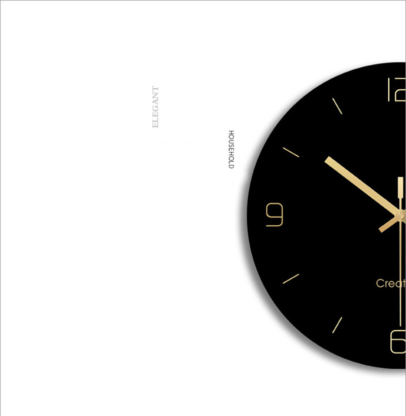 wall clock1.1