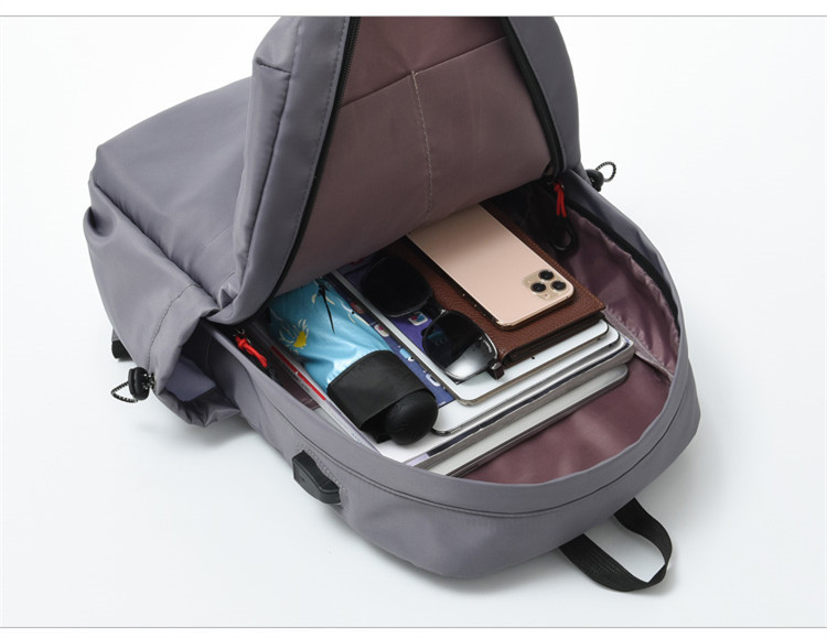 waterproof backpack (5)