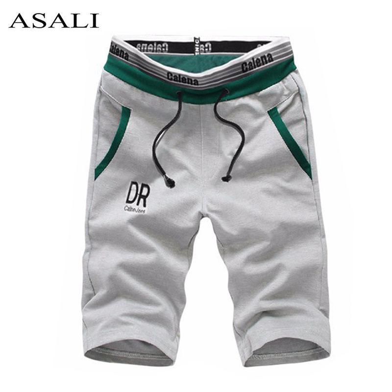 Men-s-Clothing-Product-Summer-Shorts-Bermuda-Masculina-Fit-Leisure-Cotton-Sportswear-Beach-Men-Shorts (2)