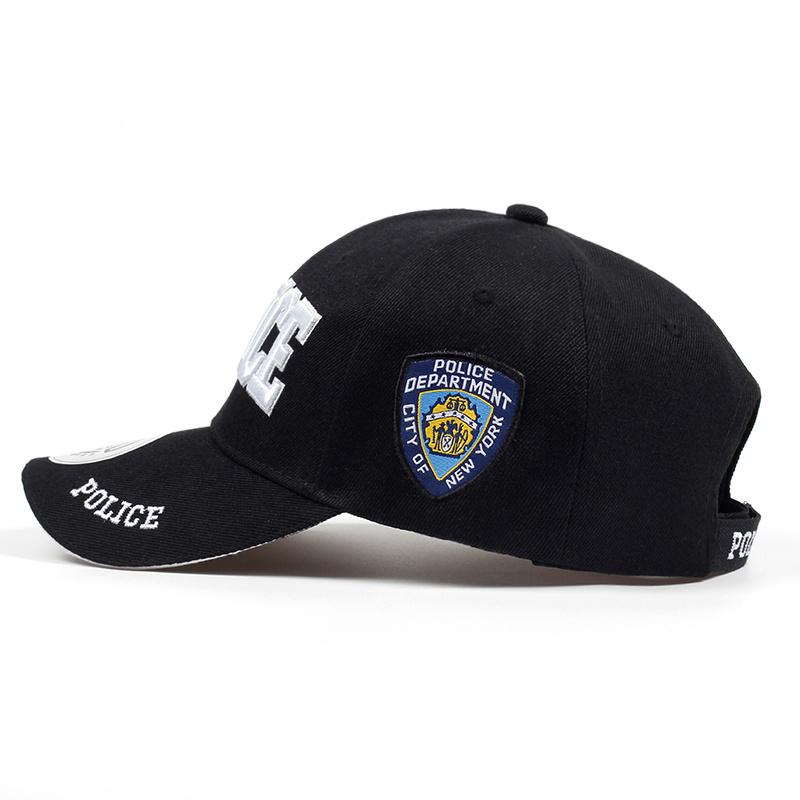 -New-POLICE-Mens-Tactical-Cap-SWAT-Baseball-Cap-Men-Gorras-Para-Hombre-Women-Snapback-Bone (1)