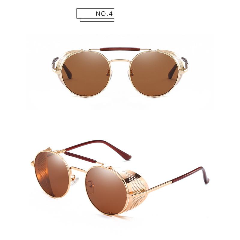 eye glasses (7)
