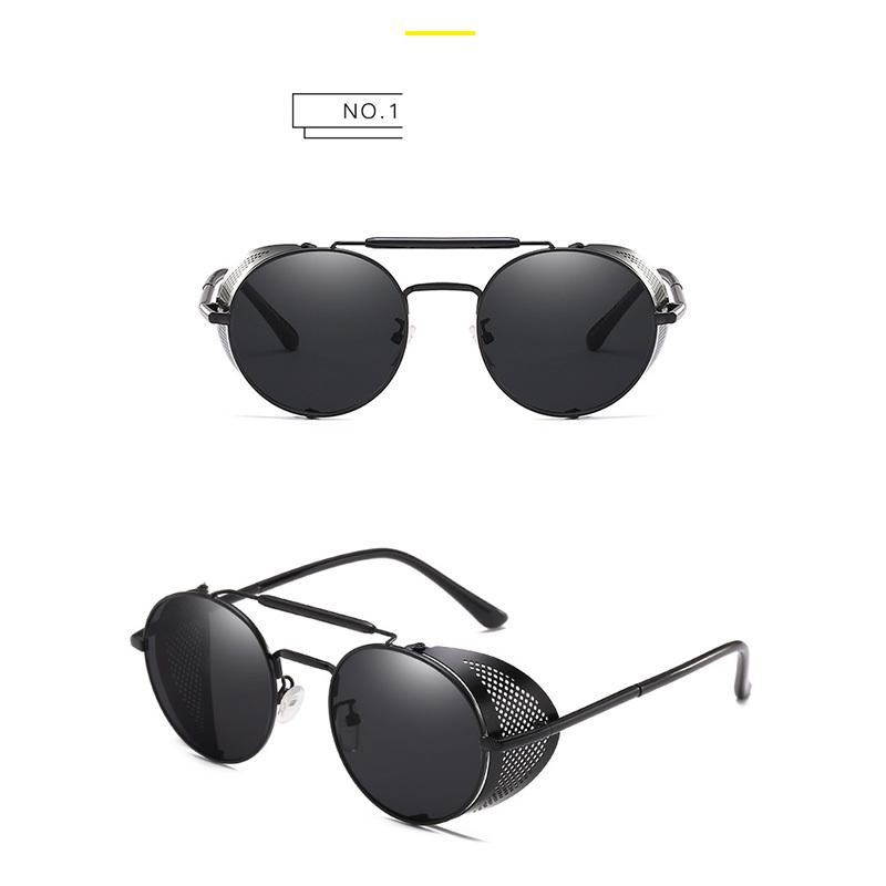 eye glasses (2)
