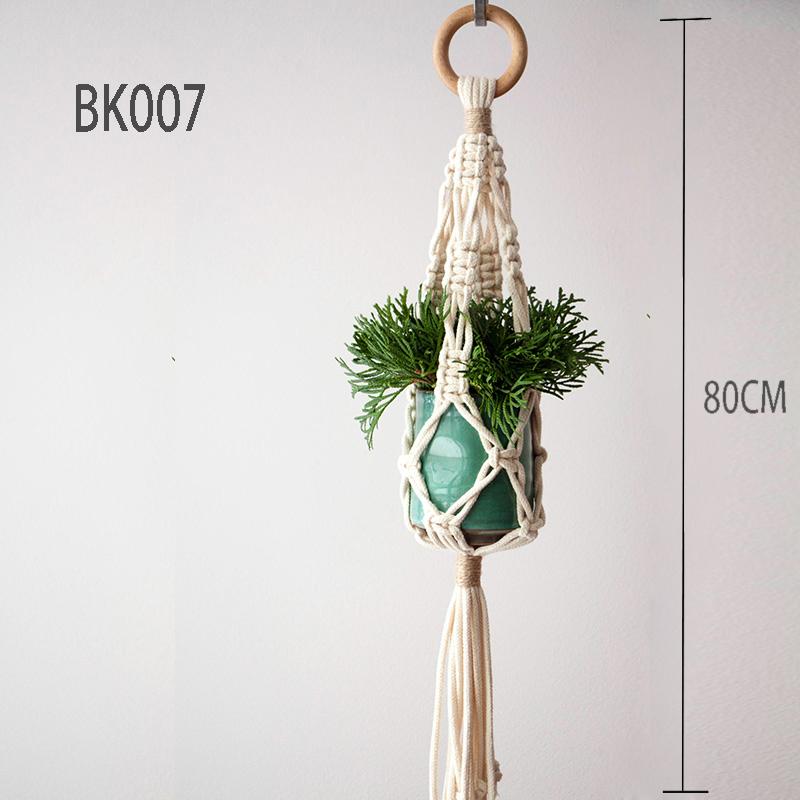 BK007