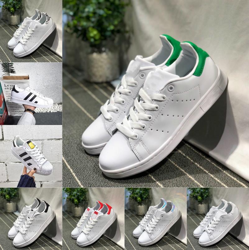 vendita ingrosso scarpe adidas