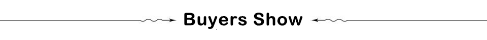 CUAHKCI Buyers show