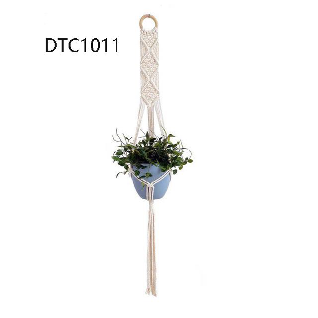 DTC1011