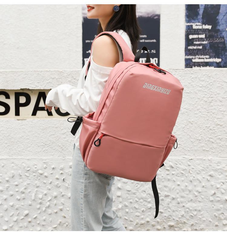 waterproof backpack (19)