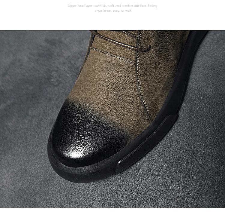 fashion boots men (6)