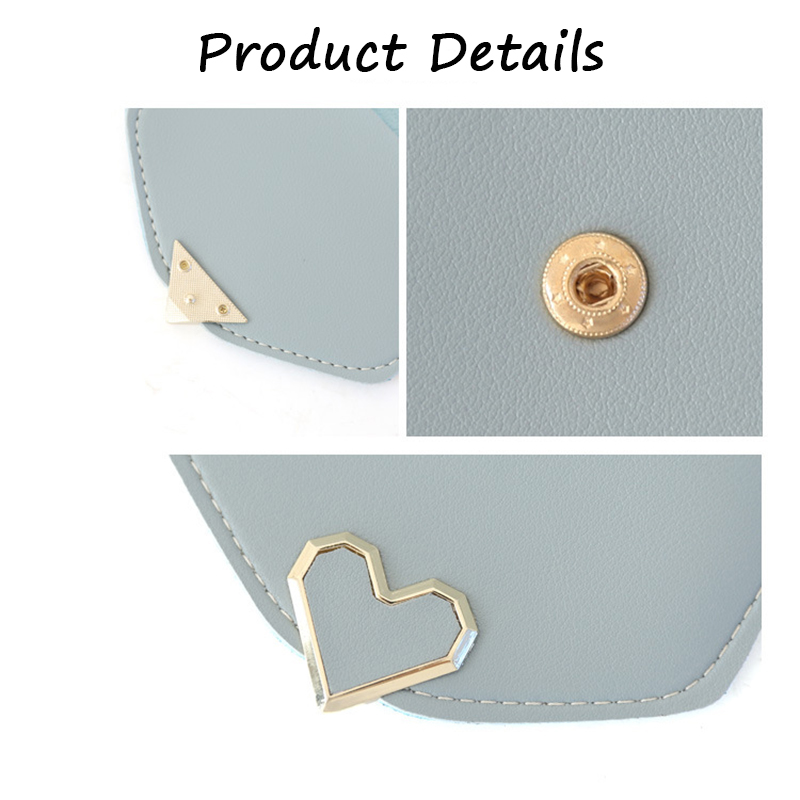 Touch-Screen-Cell-Phone-Purse-Smartphone-Wallet-Leather-Shoulder-Strap-Handbag-Women-Bag-for--X (14)