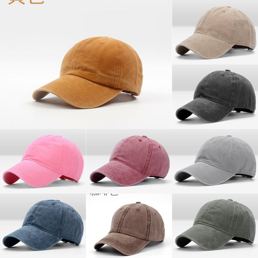 Women Men/'s Bboy Brim Adjustable Baseball Cap Snapback Hip Hop Galaxy Flat Hat