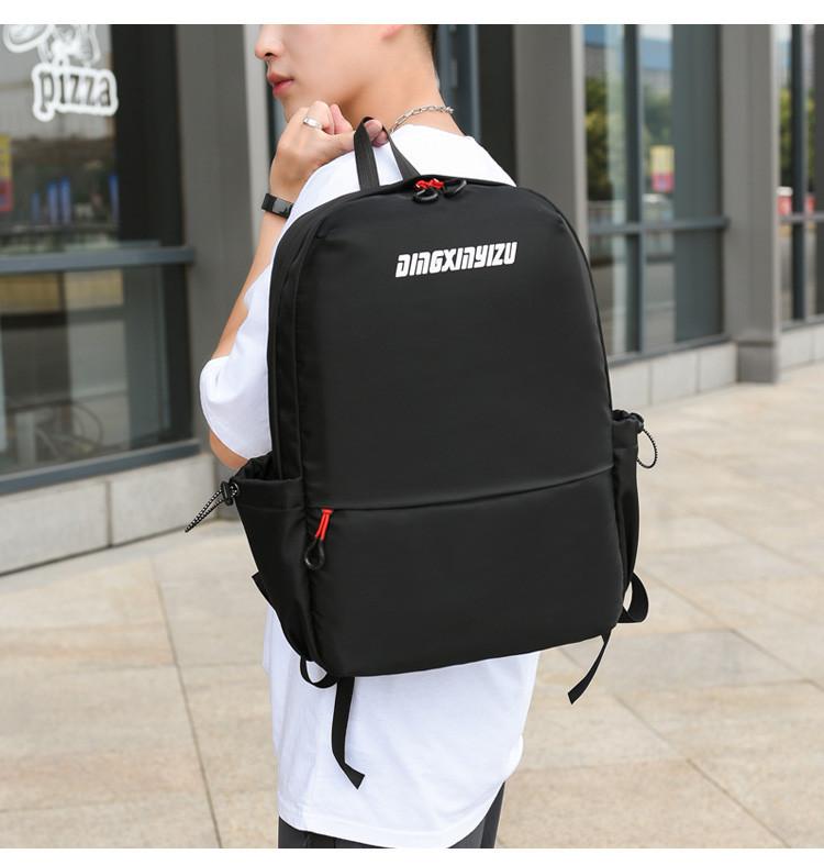 waterproof backpack (12)