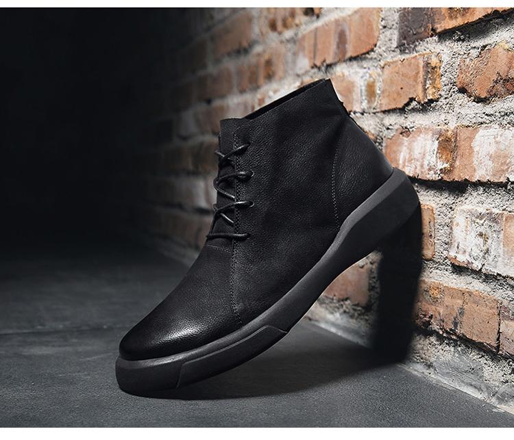 fashion boots men (21)