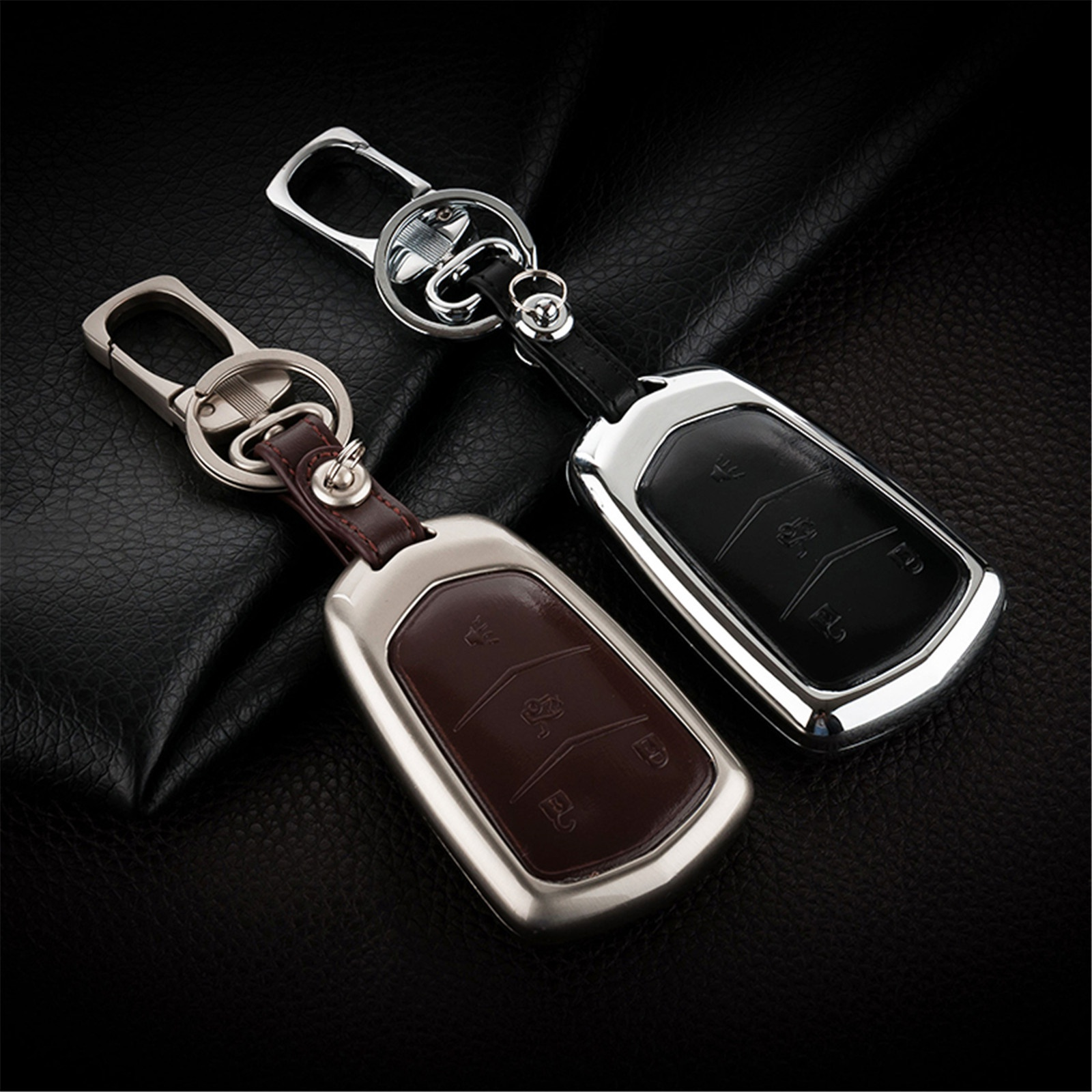 Cadillac Accessories Online Shopping  Buy Cadillac Accessories at
