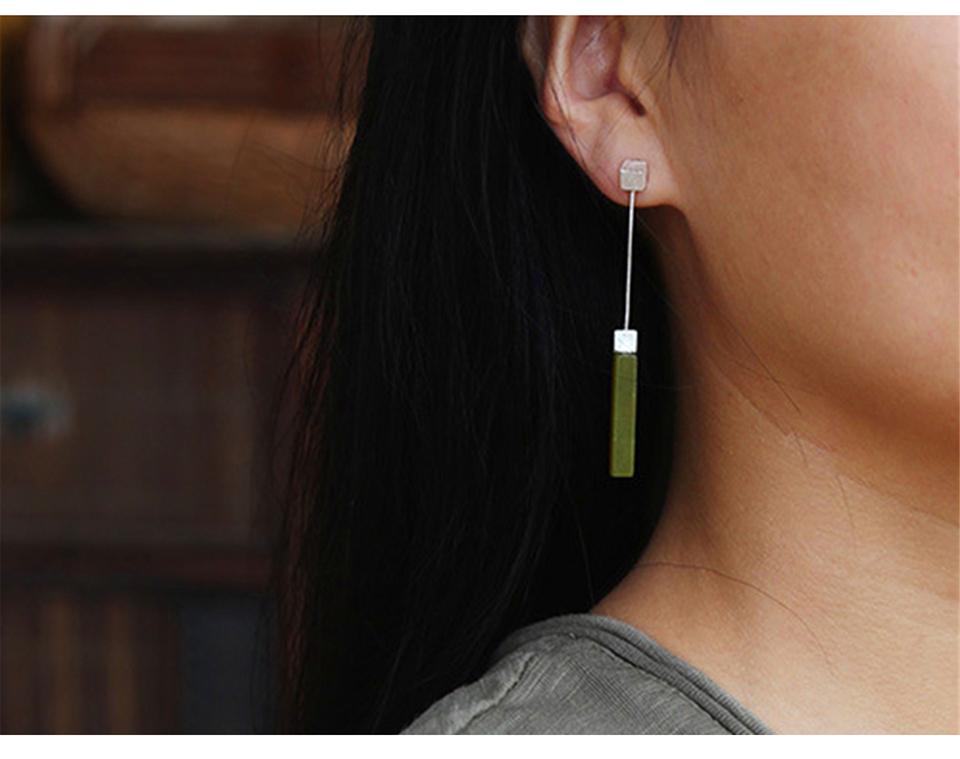 Minimalism-Square-Earrings-LFJB0083_14