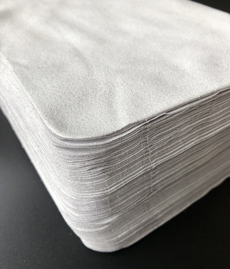 cloth cleaning microfiber 0486 details (2)