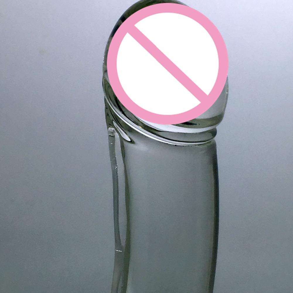 glass dildo (5)