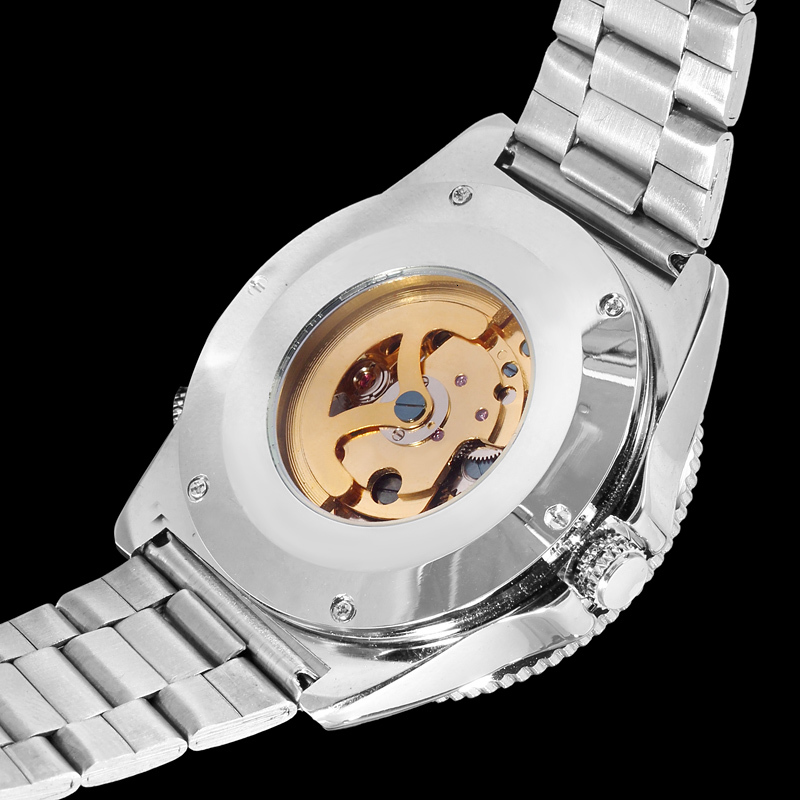 China-Factory-Reloj-OEM-Stainless-Steel-T (2)