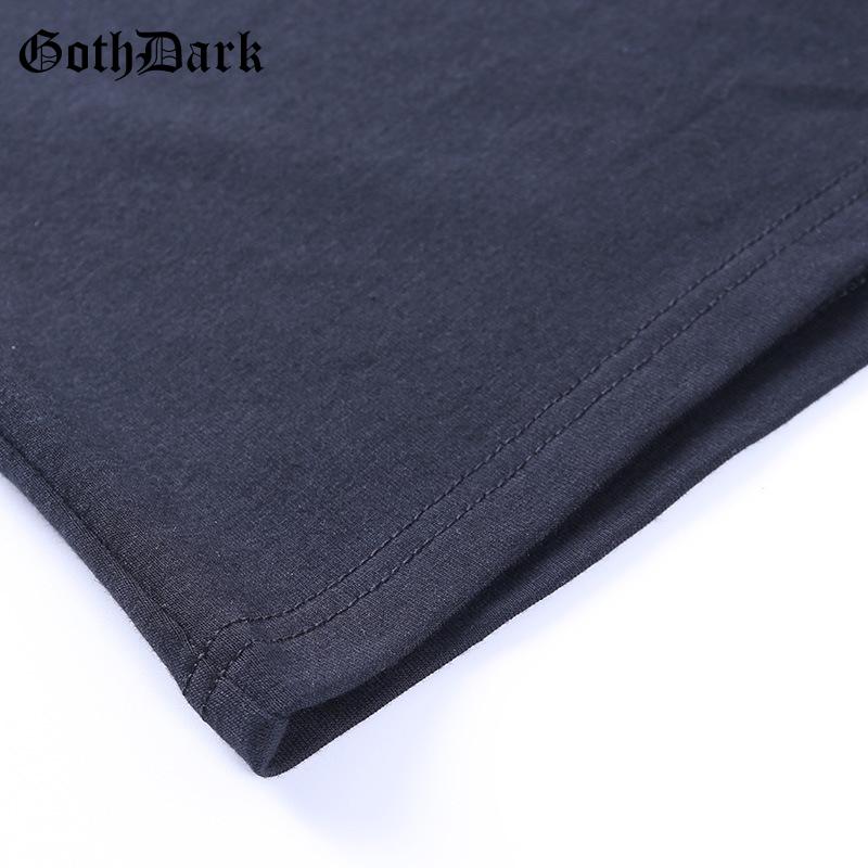t-shirt (15)