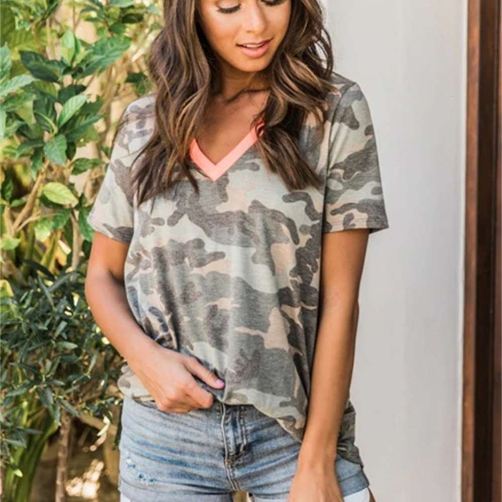 Find_My_Way_Back_Home_Blouse_S