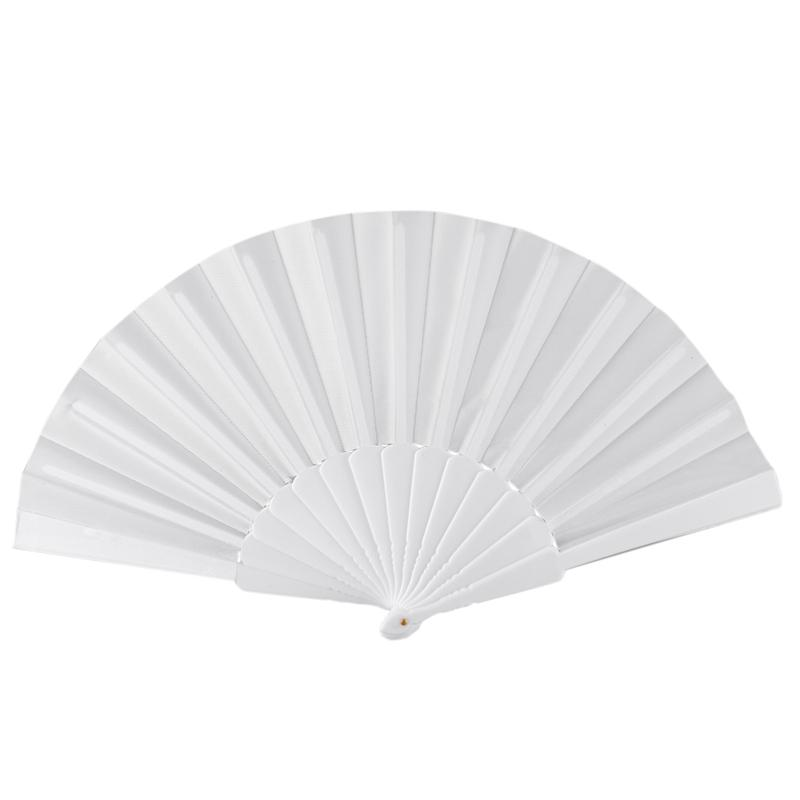 Wholesale Hand Fan Men - Buy Cheap in Bulk from China Suppliers with Coupon    DHgate.com
