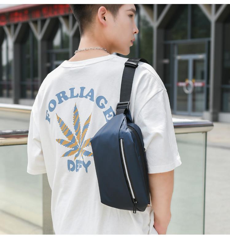 waist bag (10)