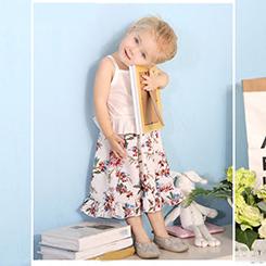 2019-neue-Kinder-Kleidung-M-dchen-Kleidung-Sommer-Leibchen-Top-Sch-ne-Blume-Kleid-2-St.jpg_640x640