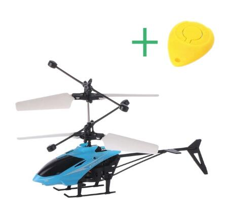 Mini-RC-Drone-Helicopter-Infraed-Induction-2-Channel-Electronic-Funny-Suspension-Dron-Aircraft-Quadcopter-Small-drohne.jpg_640x640 (1)