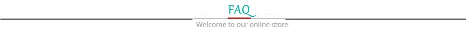 006 FAQ 2