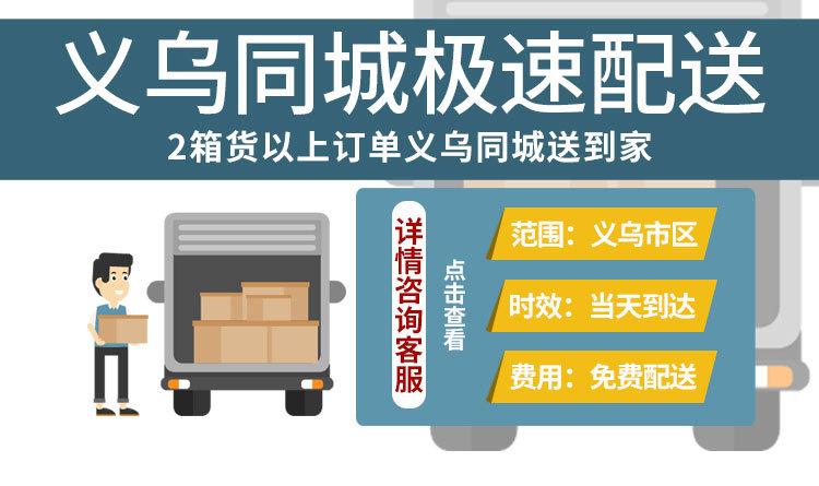 WeChat Picture_20201111154915.jpg