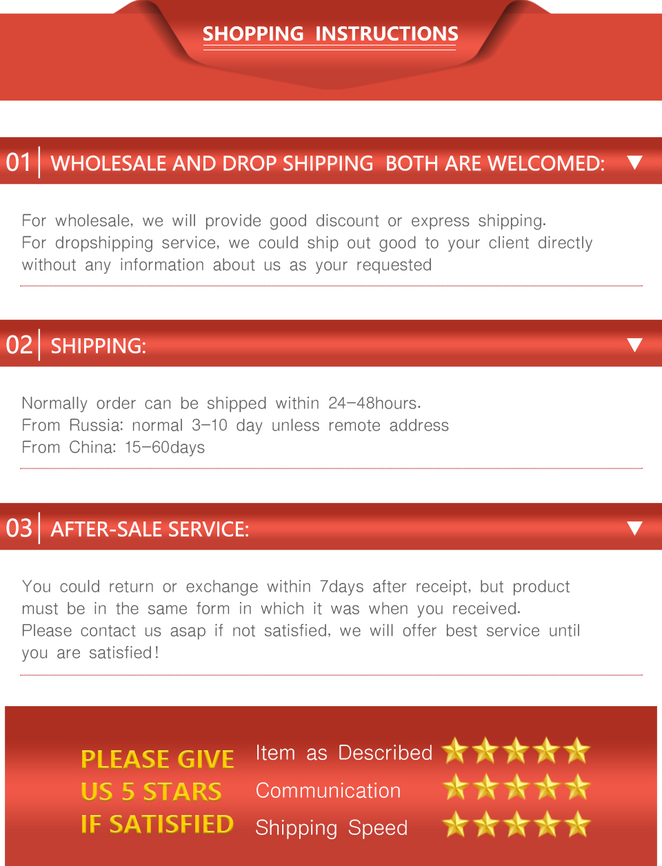 shipping 960