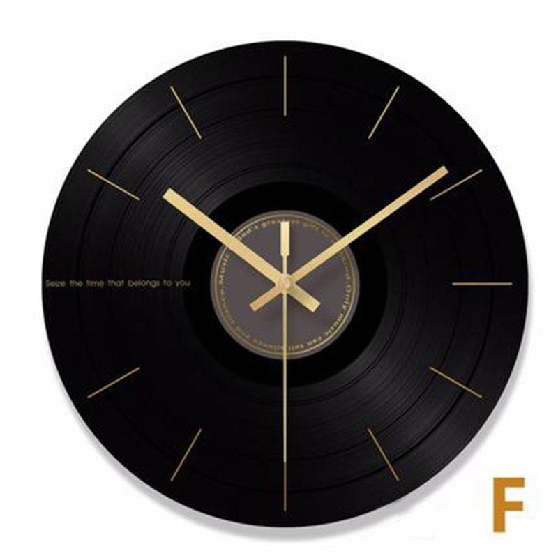 wall clock6.6