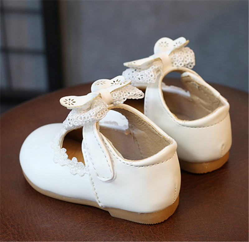 baby toddler shoes (4)