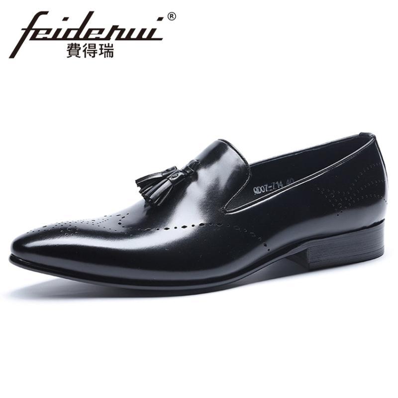 Discount Italian Formal Shoes | Italian