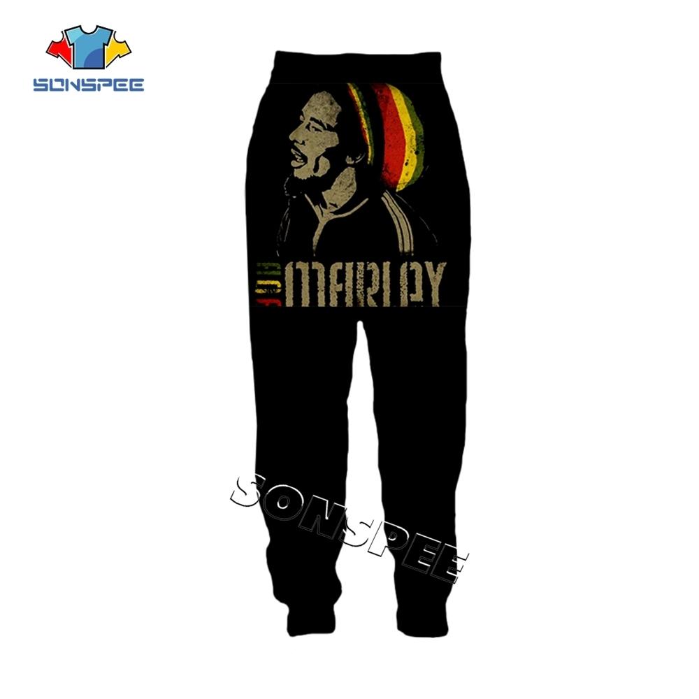 0-SONSPEE Singer Bob Marley 3D Printed Harajuku Men Sweatpants Unisex Long Pant Streetwear Hip hop Novelty Fashion Casual Trousers (3)