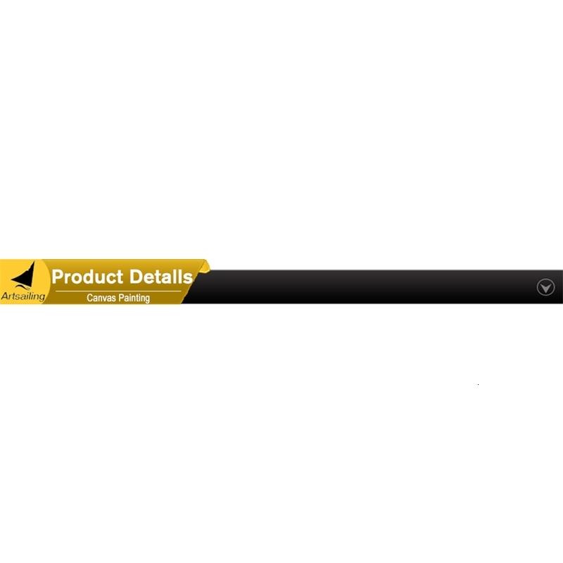 Product-Detalls